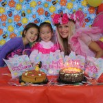 childrens birthday
