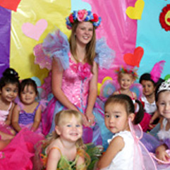 image_children_parties_02