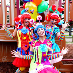 image_clown_party_01