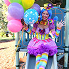 image_clown_party_02
