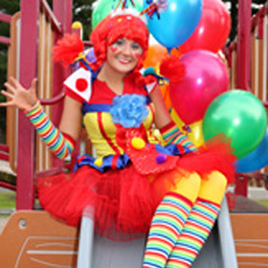 image_clown_party_03