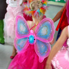 image_fairy_party_01