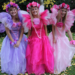 image_fairy_party_02