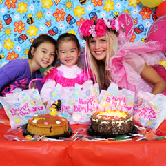 image_fairy_party_03