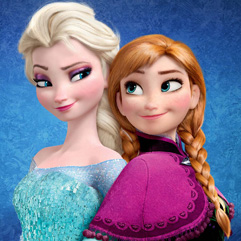 image_frozen_party_01