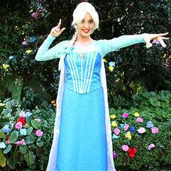 image_frozen_party_02