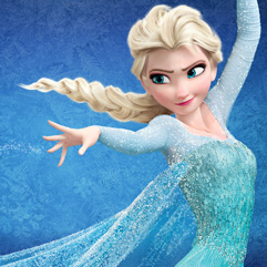 image_frozen_party_03