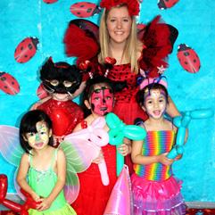 image_ladybug_party_02
