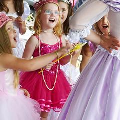 image_princess_party_01