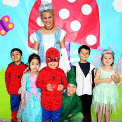 image_princess_party_02