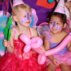 image_princess_party_03