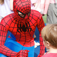 image_superhero_party_03