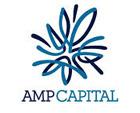 logo_ampcapital