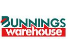 logo_bunnings