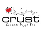 logo_crust