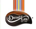 logo_darrell