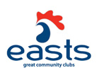 logo_easts