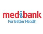 logo_medibank