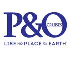 logo_pocruises