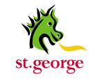 logo_stgeorge