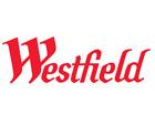 logo_westfield
