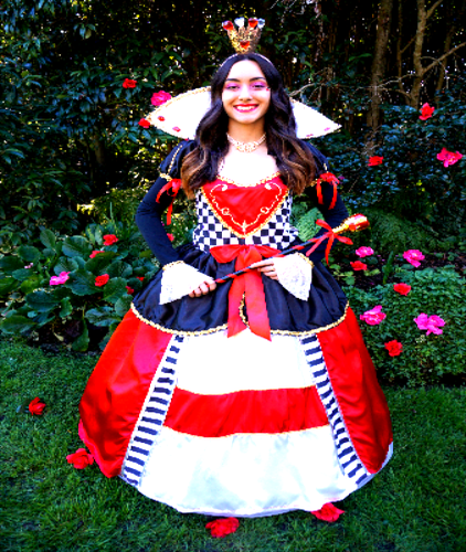 queen_of_hearts_party_entertainer_fairy_wishes_parties