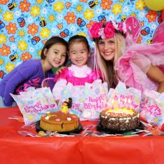 1-fairy-sparkle-wishes-visits-tarsha-for-her-magical-4th-birthday-party