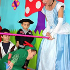 10-cinderella-and-little-peter-pan-doing-the-limbo