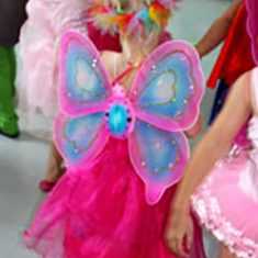 12-fairy-dancing-has-never-been-so-much-fun