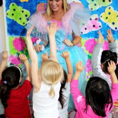 13-fairy-blue-bell-wishes-spreading-some-fairy-fun-and-cheer