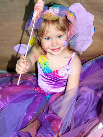 15-the-ultimate-fairy-party-for-the-ultimate-fairy-princess-kiera