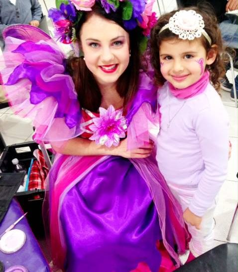 18-our-stunning-lilac-rainbow-fairy-speading-fun-and-cheer