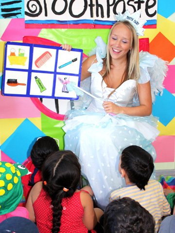 20-did-somebody-loose-their-tooth-fairy-wishes-sparkling-tooth-fairy