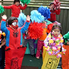 21-cheering-on-the-winner-with-our-fun-sack-races-and-obstacle-courses