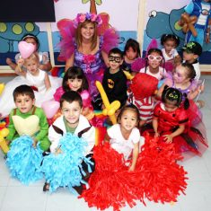 27-valley-heights-preschool-and-long-day-care-centre-has-a-special-visit-from-the-garden-fairy-wishes