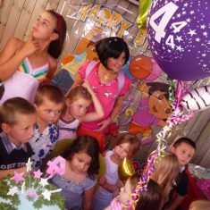 29-evangelenes-4th-birthday-celebrations