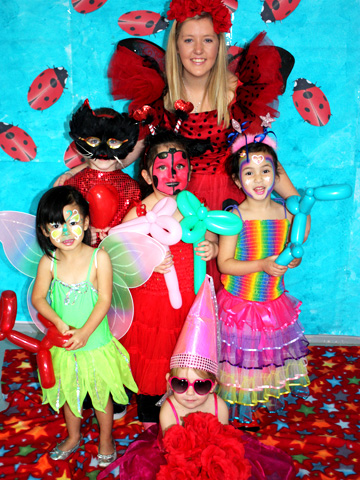 3-magical-lady-bug-party-entertainment
