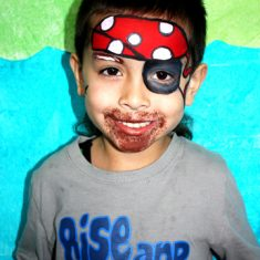 6-ahoy-me-hearties-boys-just-love-our-pirate-face-painting-designs