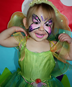 8-fairy-wishes-beautiful-face-painting