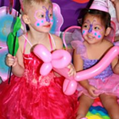 9-talehas-magical-fairy-surprise-party