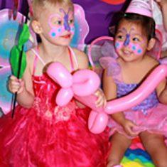 9-talehas-magical-fairy-surprise-party