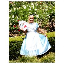 alice-in-wonderland_l