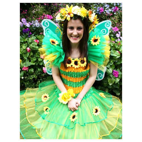 australia-day-fairy-wishes_l