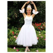 ballerina-princess-wishes_l