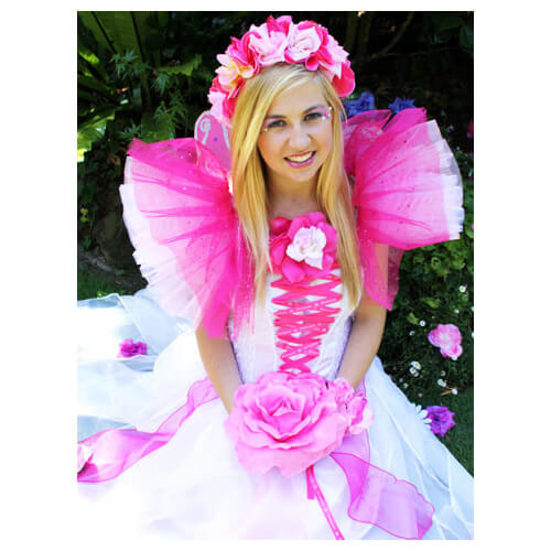 barbie-fairy-wishes_l