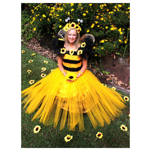 bumble-bee-fairy-wishes_l