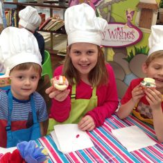 creative-kids-cooking-workshop-19