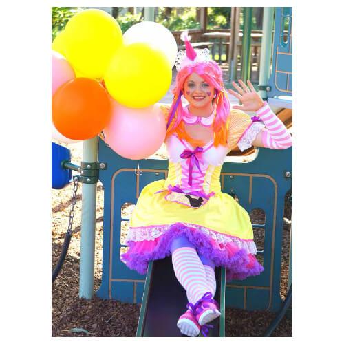 cutie-pie-clown-website-edit