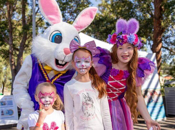 easter-bunny-hire-sydney-22