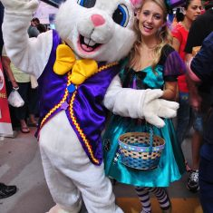 easter-bunny-entertainment-38